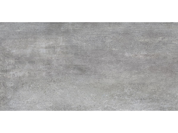 Carrelage ceramic 39 ardenne 0559941 manhattan nolita for Carrelage 50x100