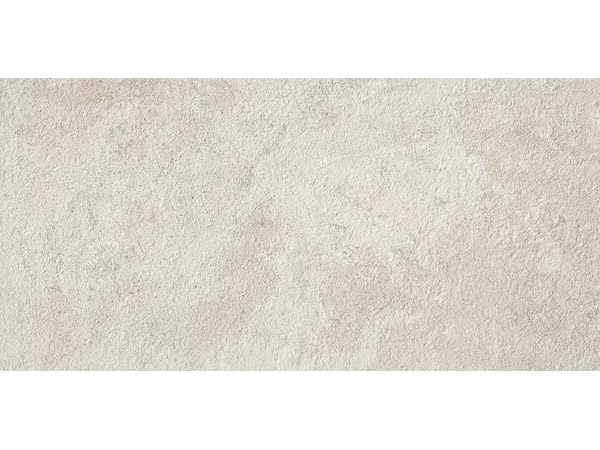 Carrelage ceramic 39 ardenne 0560500 les pierres orleans for Carrelage 50x50 blanc