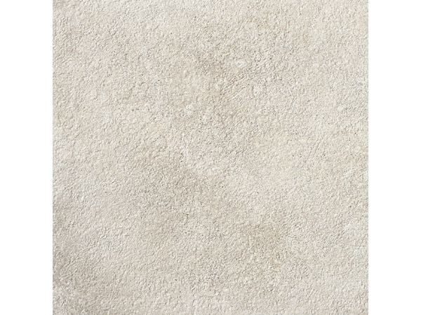 Carrelage ceramic 39 ardenne 0560502 les pierres orleans for Carrelage 50x50 blanc