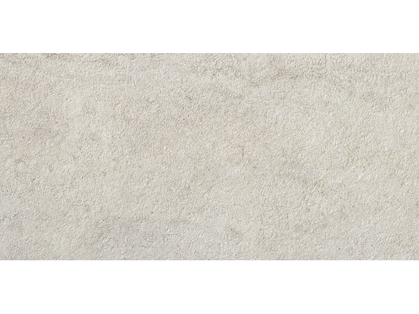 Carrelage ceramic 39 ardenne 0560505 les pierres orleans for Carrelage 50x50 blanc