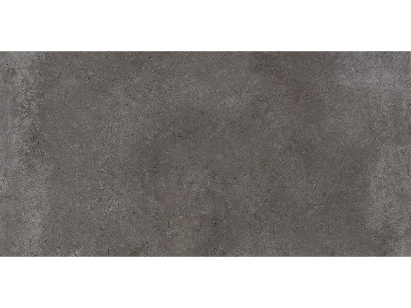 Carrelage ceramic 39 ardenne 0559960 manhattan noho fango for Carrelage 50x100