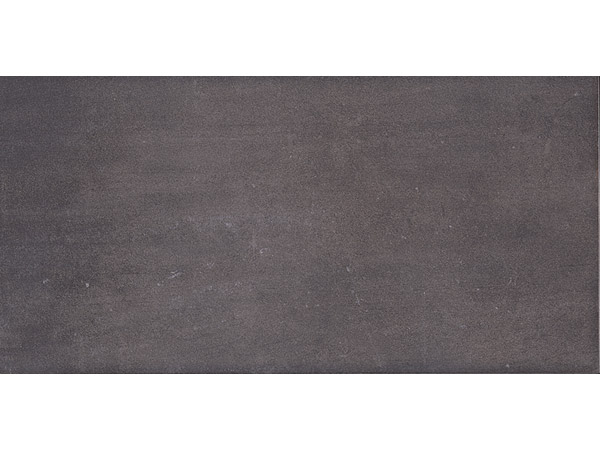 carrelage ceramic 39 ardenne sic05007 comfort antracite 30x60 5 promo. Black Bedroom Furniture Sets. Home Design Ideas
