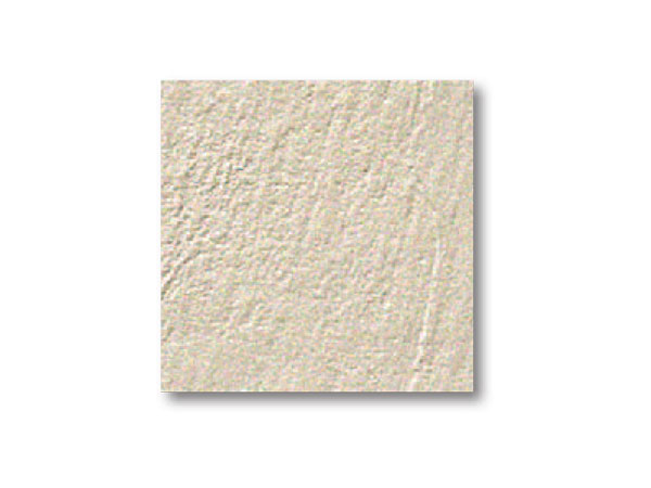 Carrelage ceramic 39 ardenne 3060 pave wild beige 30x30 for Carrelage 30x30 beige