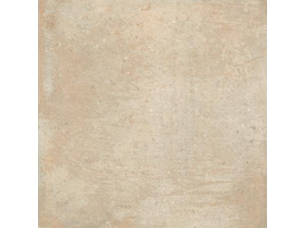 Carrelage ceramic 39 ardenne 4544 1 22m teqa beige 45x45 for Carrelage 45x45 beige