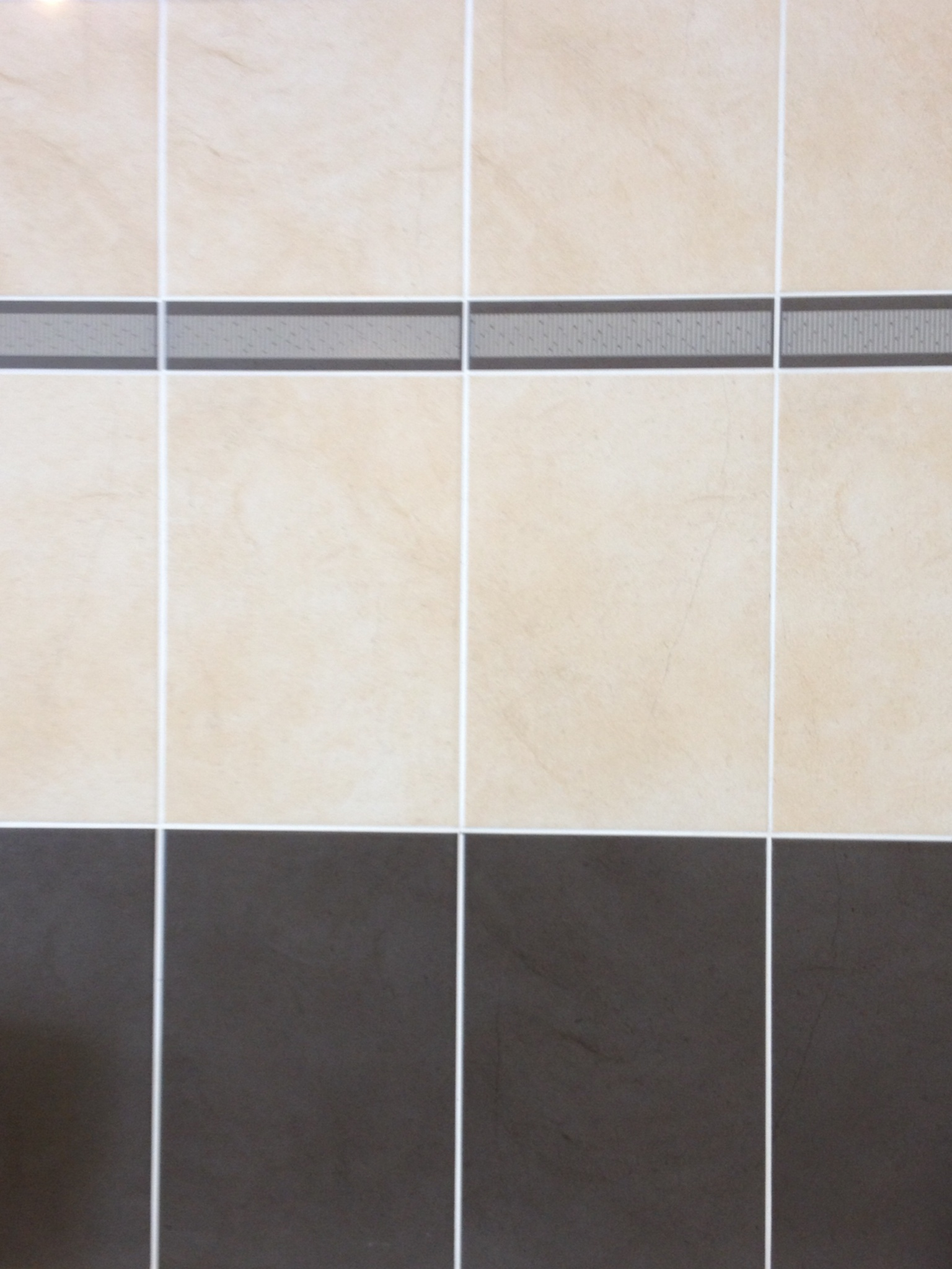 Grey Ceramic Tile Texture Amazing Tile - Ceramic Carrelage - Voog.info